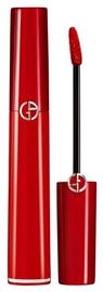 Giorgio Armani Lip Maestro Lip Gloss 6.5ml 402