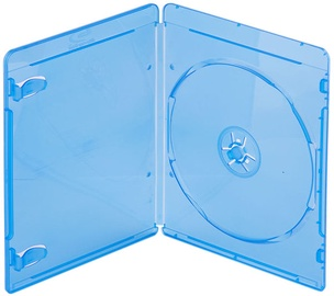 Esperanza 3104 Blu Ray Box 100 pcs Blue