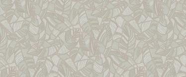 Flizelino pagrindo tapetas, Ecodeco, 984093, pilki lapai
