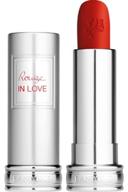 Lancome Rouge In Love 3.4g 181N
