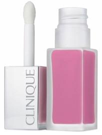 Clinique Pop Liquid Matte Lip Colour + Primer 6ml 06