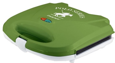 Beper 90.485V Green