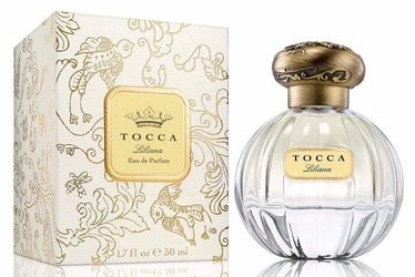 Parfüümvesi Tocca Liliana EDP, 50 ml