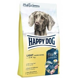 Happy Dog Supreme Аit&Мital Light Calorie Control 12kg