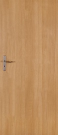 Vidaus durų varčia Classen Natura, ąžuolo, kairinė, 203.5x64.4 cm