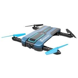 Игрушечный дрон D27A, 135 x 65 мм
