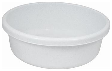 Curver Bowl Round 9L Granite