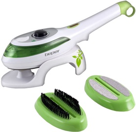 Beper Multifunctional Steam Brush 50.940A