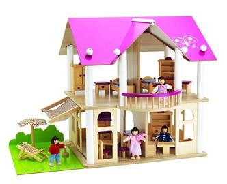 Rotaļu māja Eichhorn 100002513