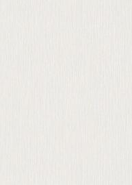 Viniliniai tapetai, Domoletti, Modern, 193804