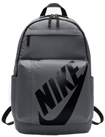 Nike Element Backpack BA5381 020
