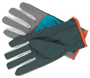 Gardena Gardening Gloves 7 S