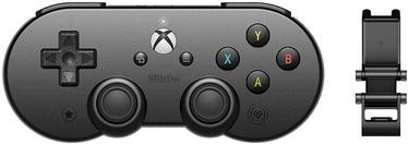 Spēļu pultis 8BitDo SN30 Pro for Xbox Cloud Gaming
