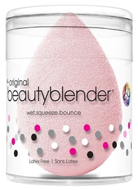 BeautyBlender Sponge Bubble BB20000