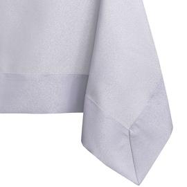 AmeliaHome Empire Tablecloth Purple 140x350cm