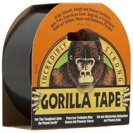 Teip Gorilla 48mmx11m