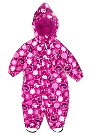 Lenne Overall Minni 18204 2640 Pink 86