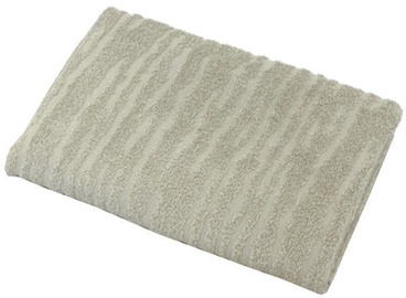 Bradley Towel 50x70cm Past Grey