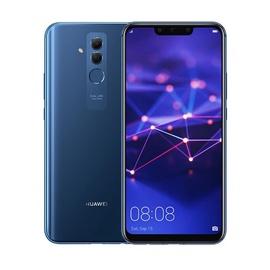 Mobilusis telefonas Huawei Mate 20 Lite, 64 GB, DS