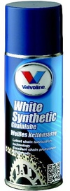 Valvoline White Synthetic Chainlube 400ml