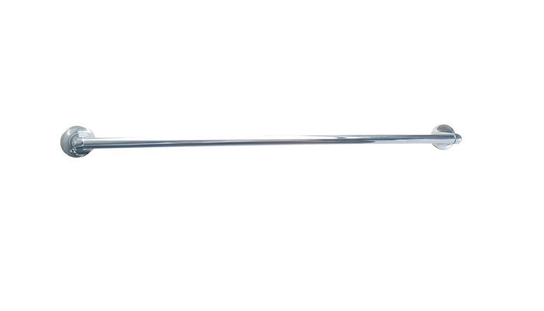 Pakaramais vannas istabai Thema Lux F5105C, 63x11x7cm, dubultais