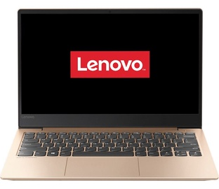 Lenovo Ideapad S530-13 Copper 81J7007SLT