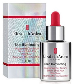 Veido serumas Elizabeth Arden Skin Illuminating Brightening Day Serum, 30 ml