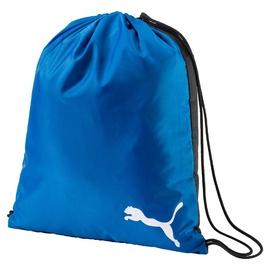 Sportinis maišas Puma