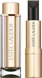Estee Lauder Pure Color Love Lipstick 3.5g 180