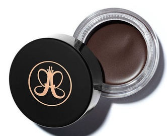 Anastasia Dipbrow Pomade 4g Chocolate
