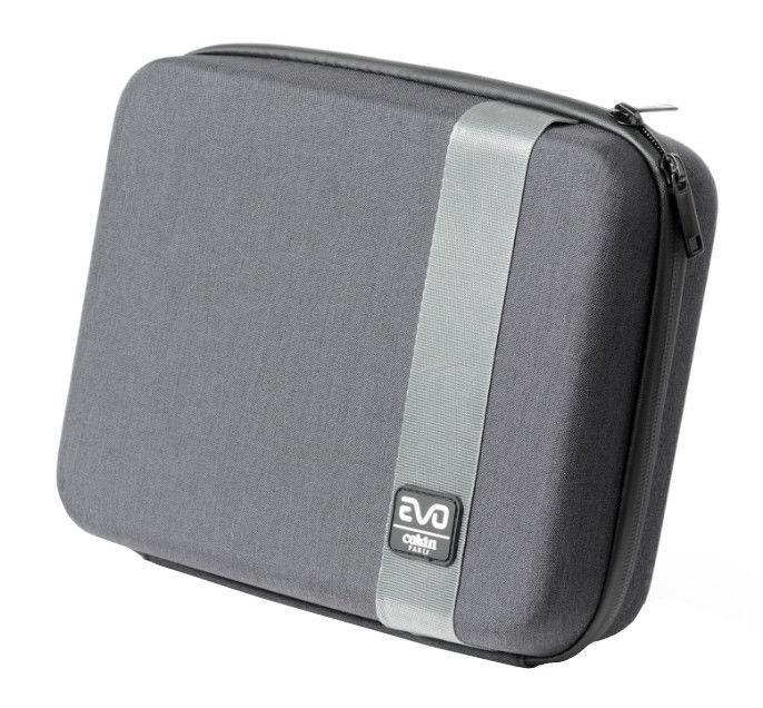 Cokin EVO L Filter Wallet