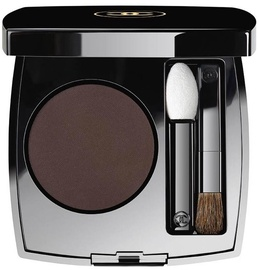 Chanel Ombre Premiere Longwear Powder Eyeshadow 2.2g 24