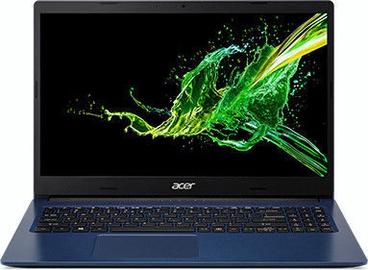 Acer Aspire 3 A315-55KG NX.HEHEL.001