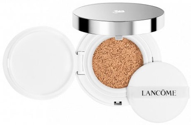Lancome Miracle Cushion Liquid Compact Foundation SPF23 14g 02