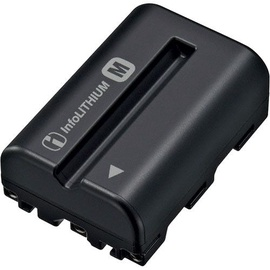 Sony Battery NP-FM500H 1650mAh