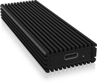 ICY BOX IB-1816M-C31 M.2 SSD USB 3.1 Type - C Enclosure