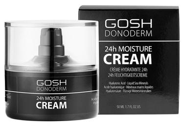Gosh Donoderm Moisture Cream Prestige 50ml