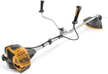 Stiga SBC 636 D Petrol Brushcutter