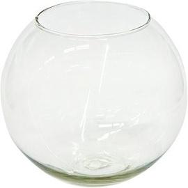 Verners Vase 036002