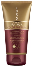 Joico K Pak Color Therapy Luster Lock Instant Shine & Repair Treatment 140ml
