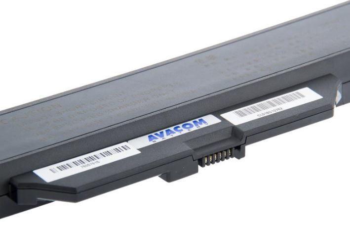 Avacom Battery For HP 5200mAh 56Wh