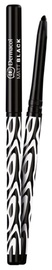 Dermacol Matte Eye Pencil 0.35g 01