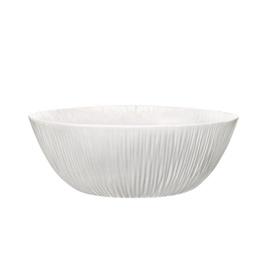 Dubuo Bormioli Coconut, 422314FAC121990, grūdintas stiklas, 23 cm