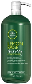 Paul Mitchell Tea Tree Lemon Sage Thickening Conditioner 1000ml