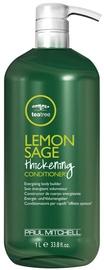 Paul Mitchell Tea Tree Lemon Sage Thickening Conditioner 1000ml