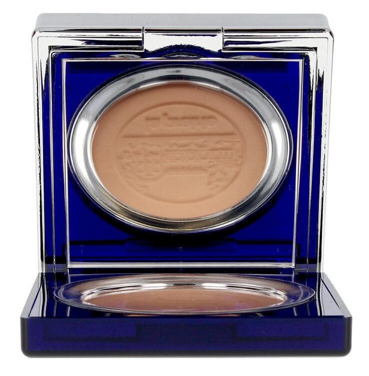 La Prairie Skin Caviar Powder Foundation 9g N30 Satin Nude
