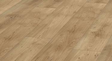 Laminuotos medienos plaušų grindys kronopol D3344, 1380x193x8mm