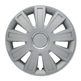 Декоративный диск Bottari Santander Wheel Covers, 14 ″, 4 шт.