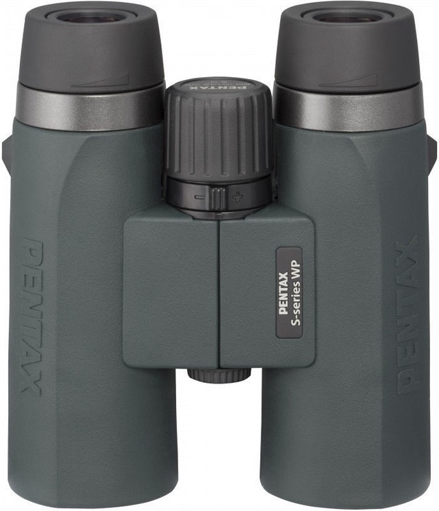 Pinokkel Pentax SD 10x42mm WP