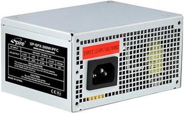 Spire Jewel SFX 300W PFC ITX SP-SFX-300W-PFC